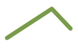 Multiangle Trim 1